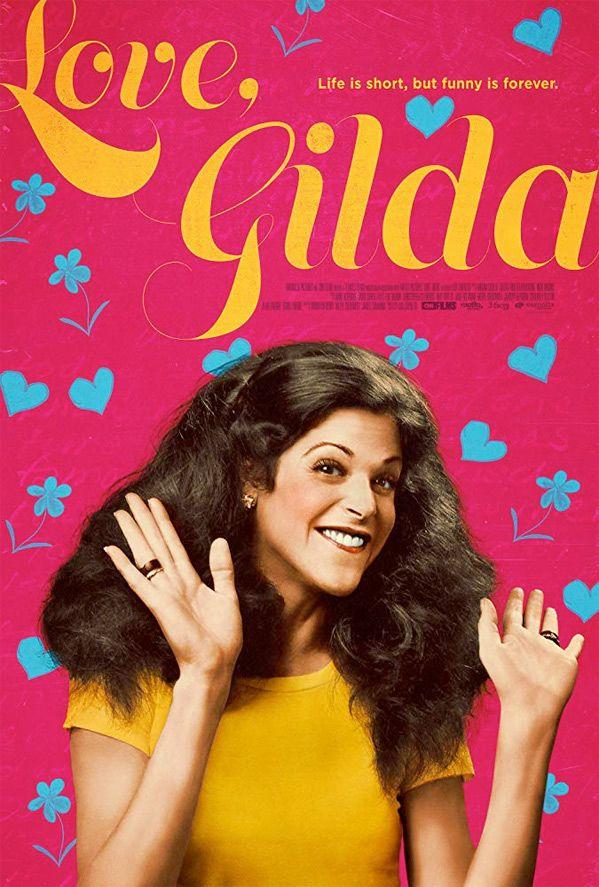Chickflix Movie Reviews By Chicks Review Love Gilda