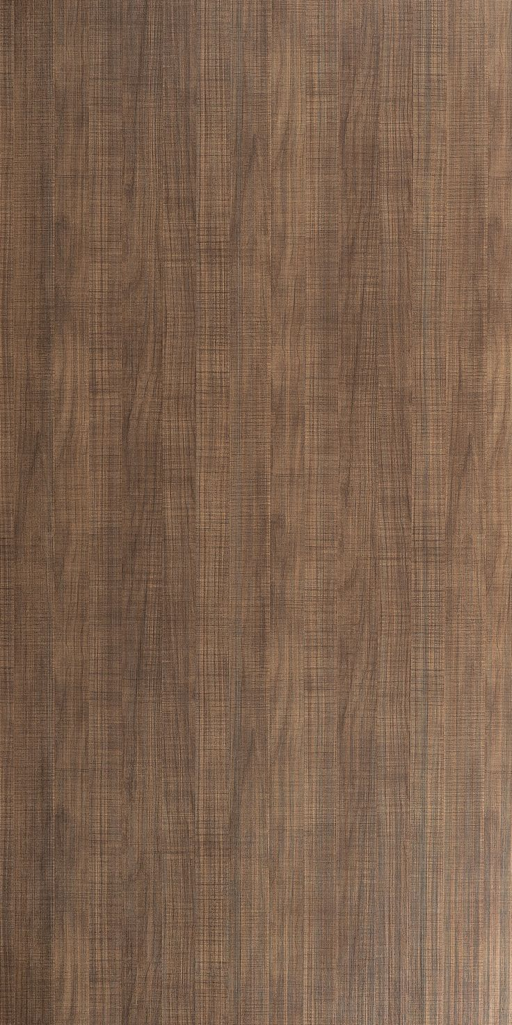 Pool table wood texture - Edl Brown Cherry