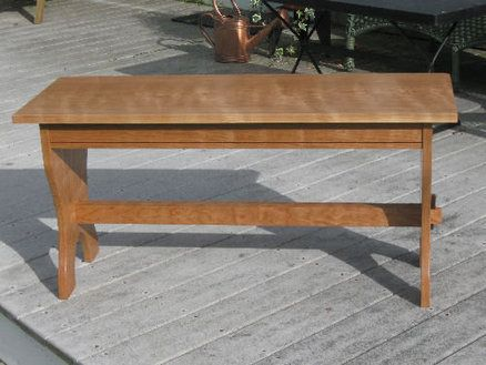 17 best 5 or 6 board bench images on Pinterest