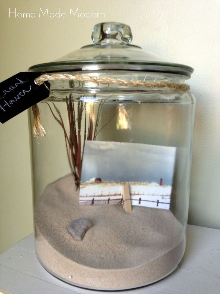 25 best ideas about coastal bedrooms on pinterest beach. Black Bedroom Furniture Sets. Home Design Ideas