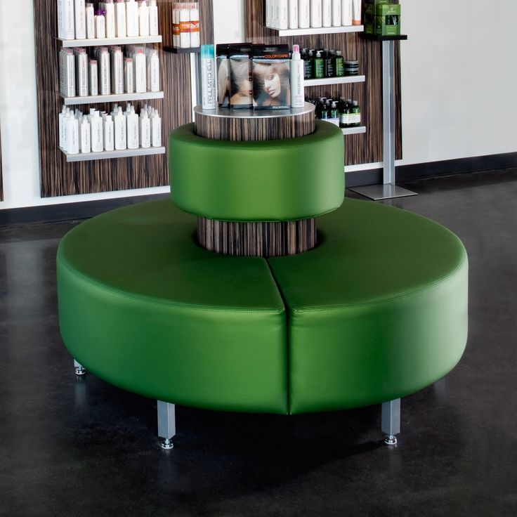 1000+ images about Wadsworth Salon Furniture on Pinterest ...