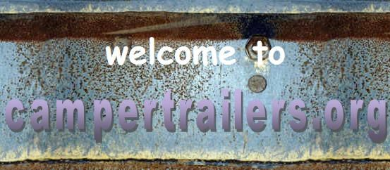 welcome to campertrailers.org website home to Australian off road camper trailers since 2001