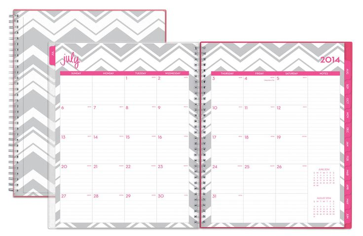 Calendar Planner Target : Images about home office on pinterest