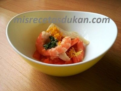 ceviche-gambas-y-bacalao-dieta-light-400x300