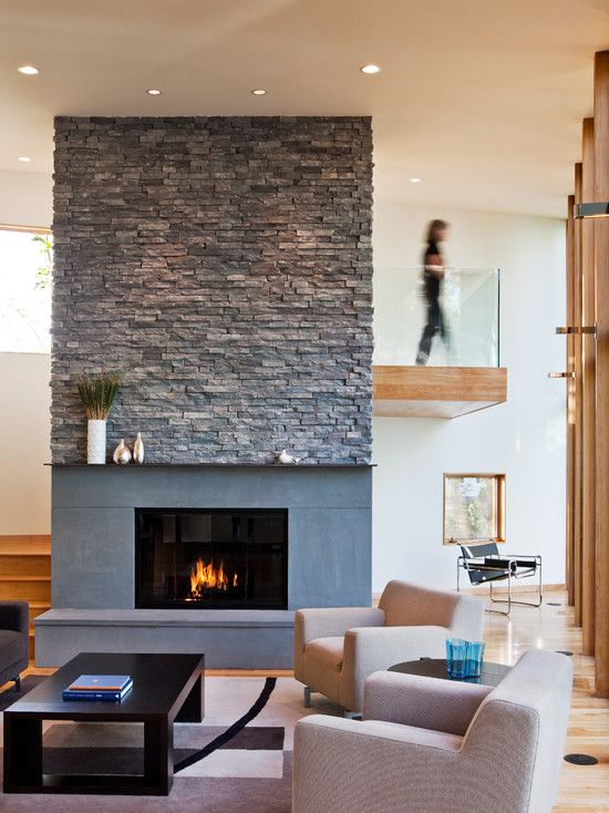 Contemporary Living Room Ideas With Fireplace 38 best modern fireplace images on pinterest | modern fireplace