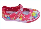Super cute Lelli Kelly shoes!Kelly Shoes, Kiddos Fashion, Fashion Center, Girls Shoes
