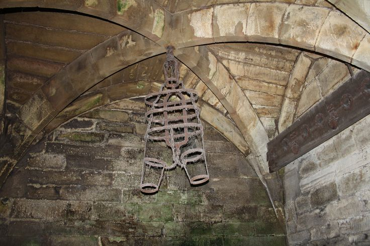 Lighting Basement Washroom Stairs: Castle Dungeons Middle Ages - Google Search