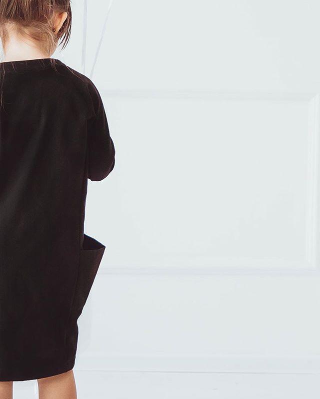 Детали... #minima_lis #minimalism #black #дети #сделановроссии