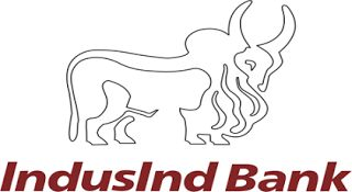 IndusInd Bank to acquire IL&FS Securities Services :http://gktomorrow.com/2017/03/16/indusind-bank-securities-services/