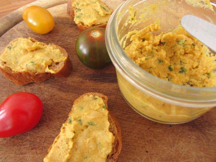 Hummus, Kichererbsen Aufstrich, veganer vegetarischer Brotaufstrich, blw Babyrezept, baby led weaning rezept