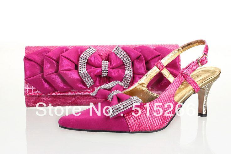 Italian Shoe Designers For Women