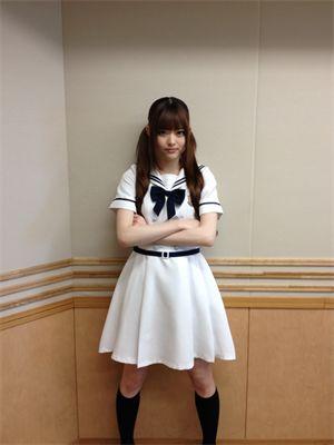 乃木坂46の「の」: 2013年7月アーカイブ