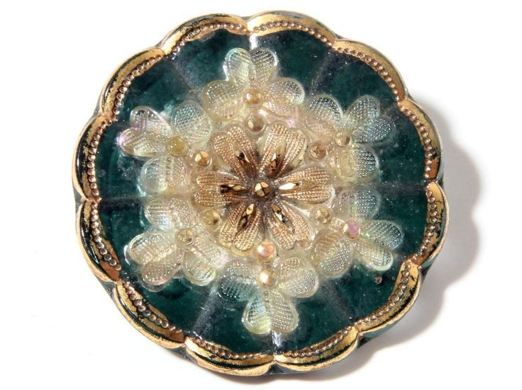 1000  ideas about victorian flowers on pinterest