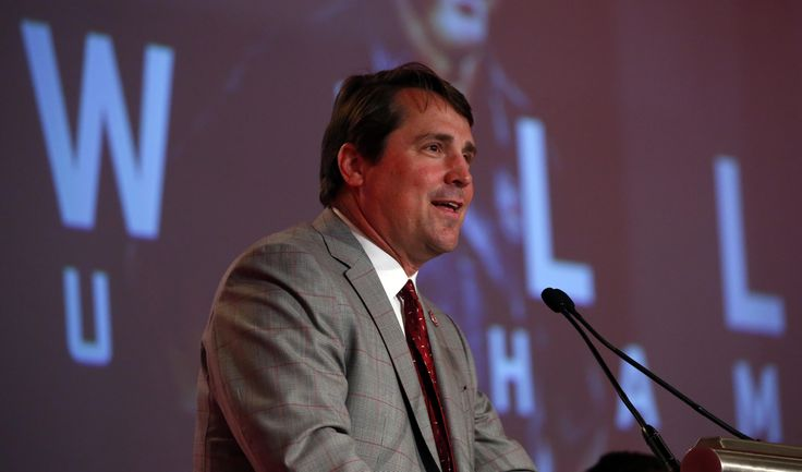 COLUMBIA —The second preseason camp of Will Muschamp's tenure at South Carolina begins Monday with a far higher comfort level among
