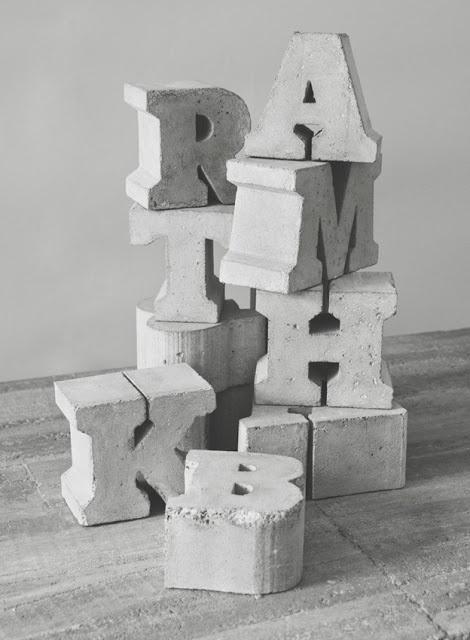 Sigurd Larsen -  Playtype