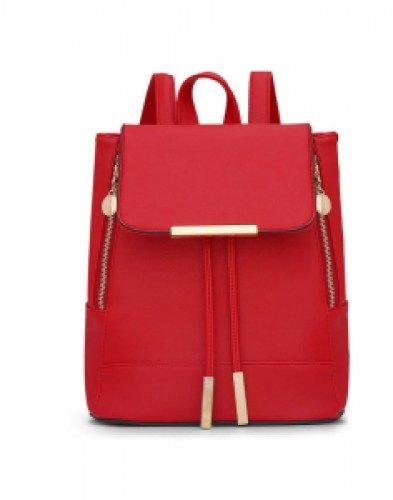 Alibayzon salable cute backpack, all under budget price less for $28, ship to your country, pint it at www.alibayzon.com