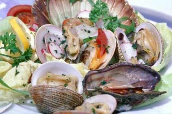 Photo of Taste Dubrovnik