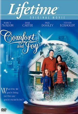 comfort and joy movie | Comfort And Joy (2003) on Collectorz.com Core Movies