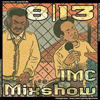 IMC - Mixshow - 1308 ft Mister Jones by IMC-Mixshow on SoundCloud