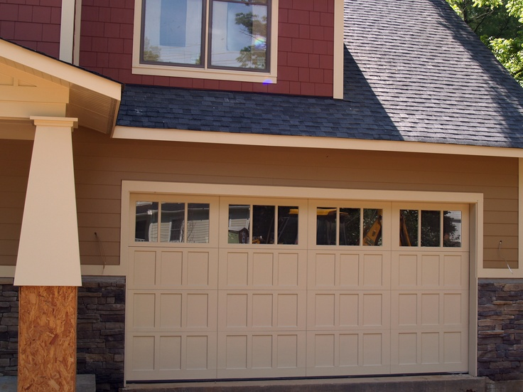 Wayne dalton wood garage door garage doors by wayne for Wayne dalton garage doors