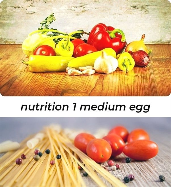 Pin On Nutrition And Mental Health