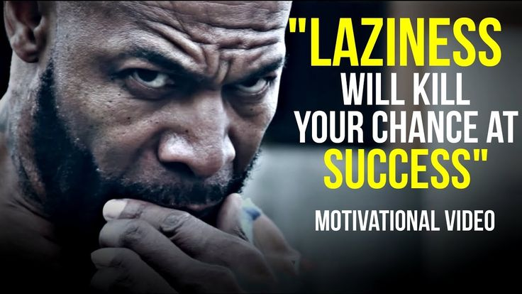 WATCH THIS WHEN YOU'VE LOST YOUR MOTIVATION - End Laziness | Best Motiva...