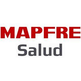 En HC Ceuta, Centro de Especialidades Médicas, atendemos a los asegurados de Mapfre Salud para la especialidad de Ginecología y Obstetricia. Esperamos poder ir aumentando a otras especialidades en un futuro próximo.      Si desea coger cita, pinche aquí o llame al 956 922 531