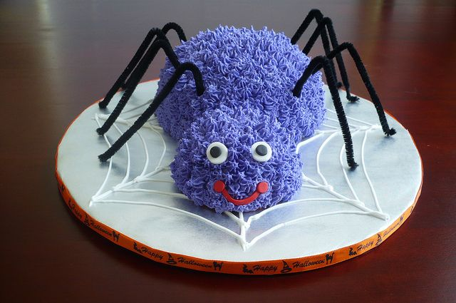 spider cake | Recent Photos The Commons Getty Collection Galleries World Map App ...