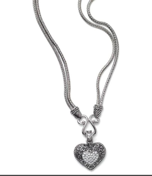 139 best Lia Sophia Jewelry images on Pinterest Lia sophia Jewel
