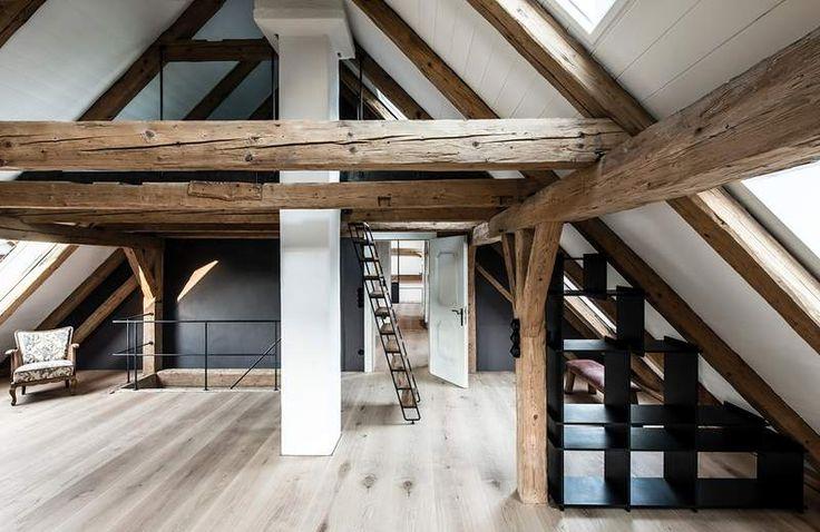 371 best Möbel images on Pinterest Rustic, Rustic wood and Antique - wohnzimmer amerikanischer stil