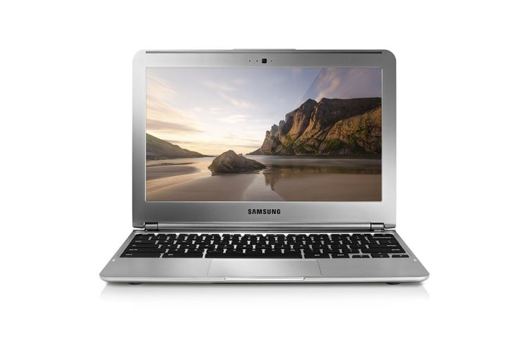 Laptops for Sale Online: Samsung, Toshiba, HP Pavilion and Dell Laptop http://viking305.hubpages.com/hub/Buy-laptops-online-Review-of-best-new-laptops-Christmas-gifts