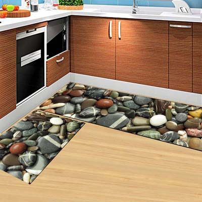 Modern Kitchen Mat best 25+ modern anti slip mats ideas on pinterest