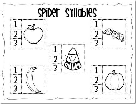 17 Best images about spiders on Pinterest   Free spider ...