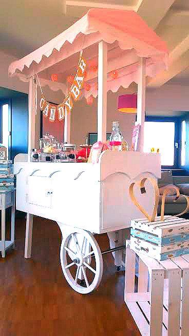 Candy Bar Hochzeit, Candybar Zubehör, Candy Bar mieten, Candy Bar Süßigkeiten, Süßigkeiten Buffet, Gastgeschenke, Hochzeitsdeko