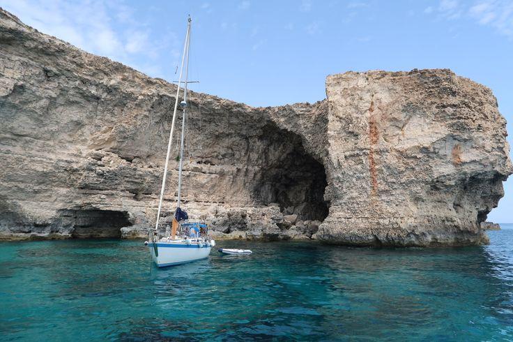 Beauty of Malta