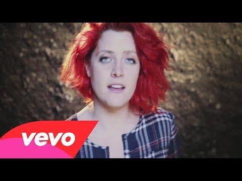 Musica - Marysolvideo