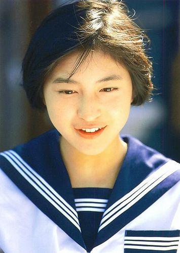広末涼子の画像30289