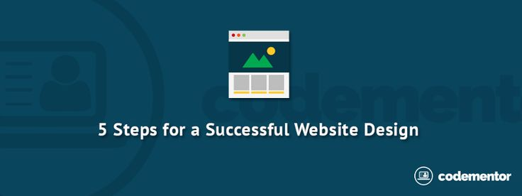 This article will walk you through 5 essential steps to how to design a website, and the website design process will help you become a more…