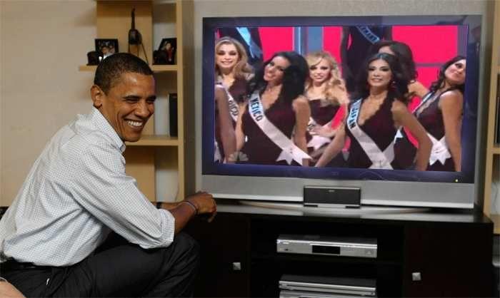 Rosa Maria Ojeda Miss Universe Mexico 2007 and Riyo Mori Miss Universe Japan 2007 watch live Obama #MissMexico #MissJapan #MissUniverse #MissMexico2007 #MissJapan2007 #MissUniverse2007 #MissUniverseMexico #MissUniverseJapan #MissUniverseMexico2007 #MissUniverseJapan2007 #RosaMariaOjeda #RiyoMori #BeautyPageant