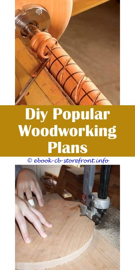 16+ Amazing Wood Working For Beginners Awesome Ideas