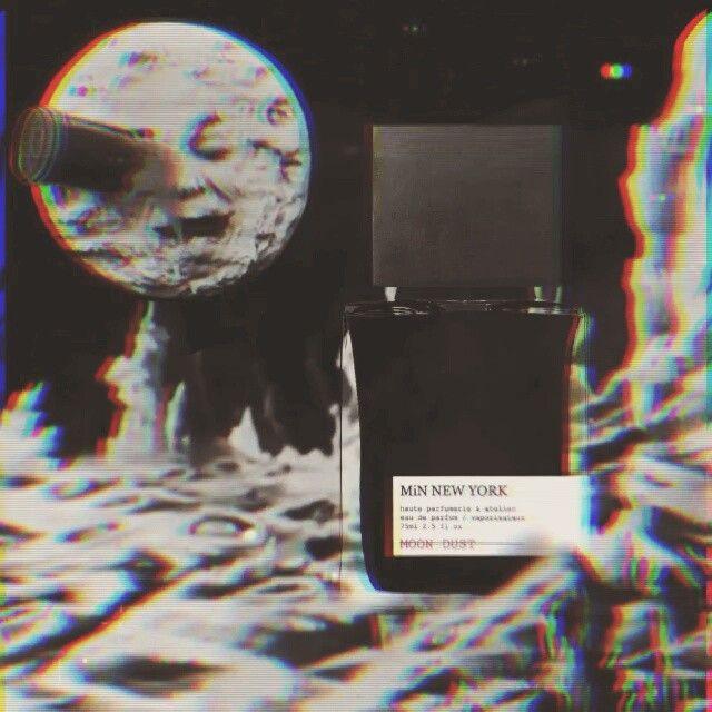 """Mi piace"": 259, commenti: 14 - X-SCNT (@ex.scent) su Instagram: ""X-SCNT LOVES Moon Dust by MiN New York  @minnewyork #minnewyork #moondust #newyork #nyc #profumo…"""