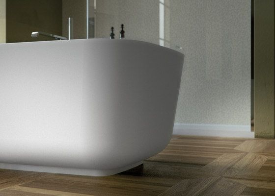 Free-standing baths | Baths | Kalla ASTONE | Sign | Giorgio. Check it out on Architonic