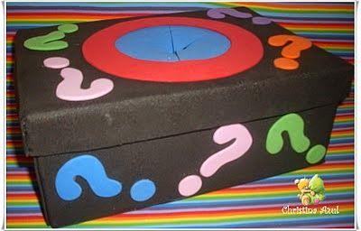 caixa-tatil-surpresa-percepcao-tatil2.jpg (400×256)