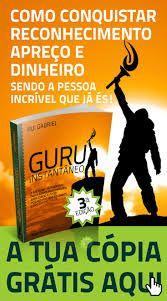 blog.guruinstantaneo.com/pedido-es/?id=assissoares