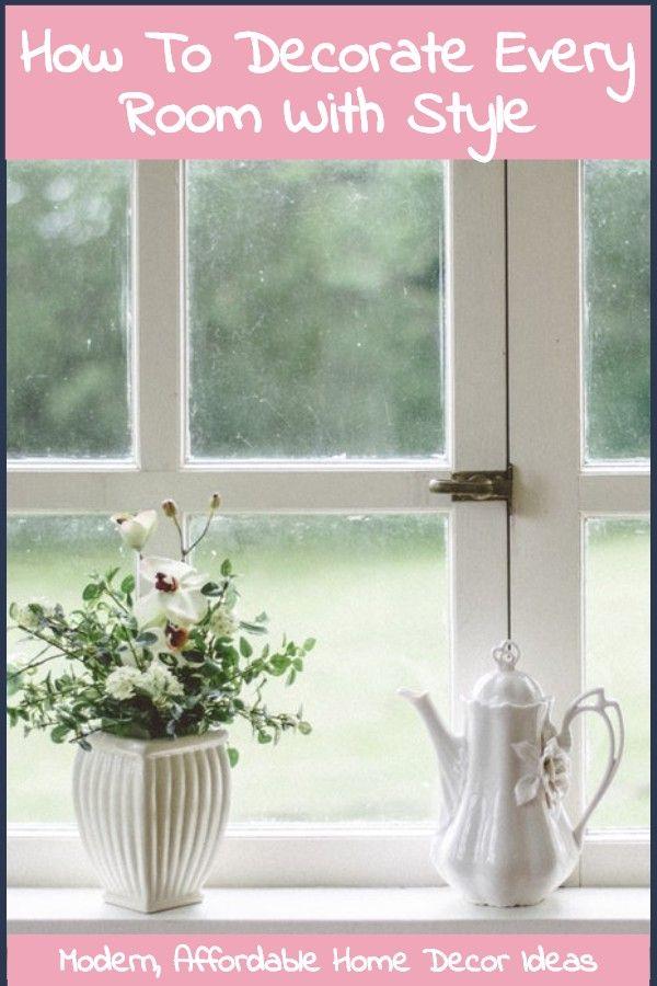 Home Decoration Newspaper Indoor Plants Plant Benefits Plant Decor