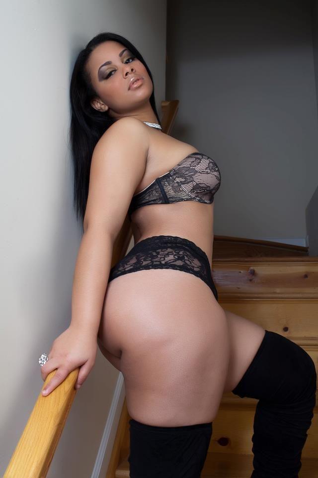 Huge mature tits patty patty plenty 4