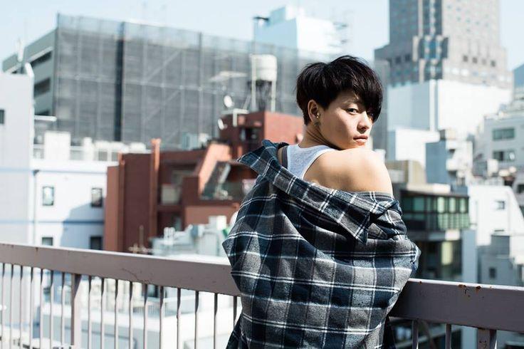 Koharu Sugawara | 菅原小春 Official site