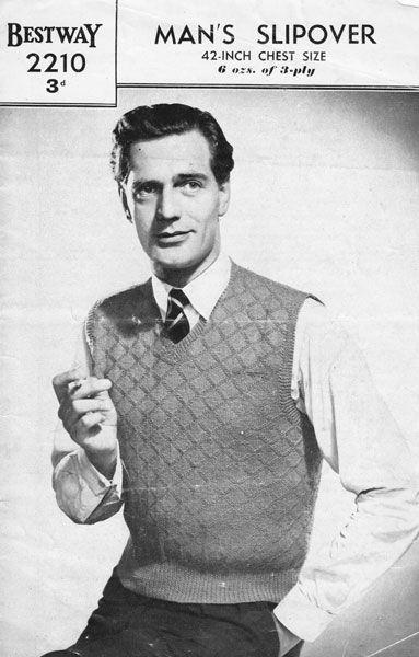 1940s Era Vintage Clothing - Vintage clothing from Rokit