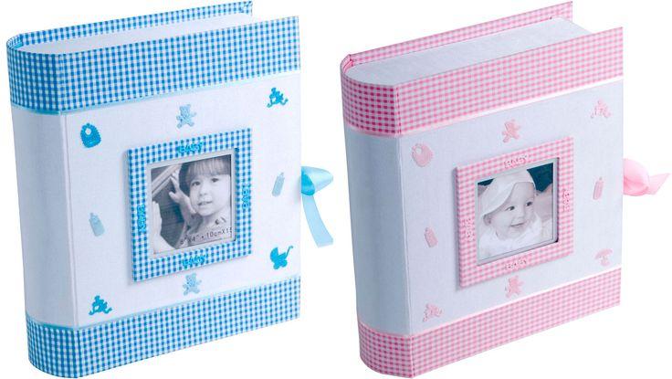 Κουτί Αναμνήσεων (Μπλε) | Cosycorner | Το πρώτο ηλεκτρονικό κατάστημα για νέους γονείς