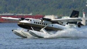Τη λειτουργία υδατοδρομίων ζητούν οι Οργανισμοί Λιμένων της χώρας